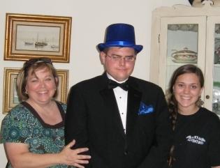 9th Annual Autism Awareness Walk/5K & Family Fun Day