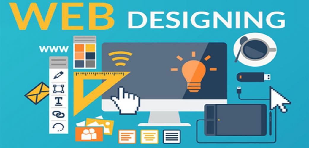 Best Solution for your Web Design Needs