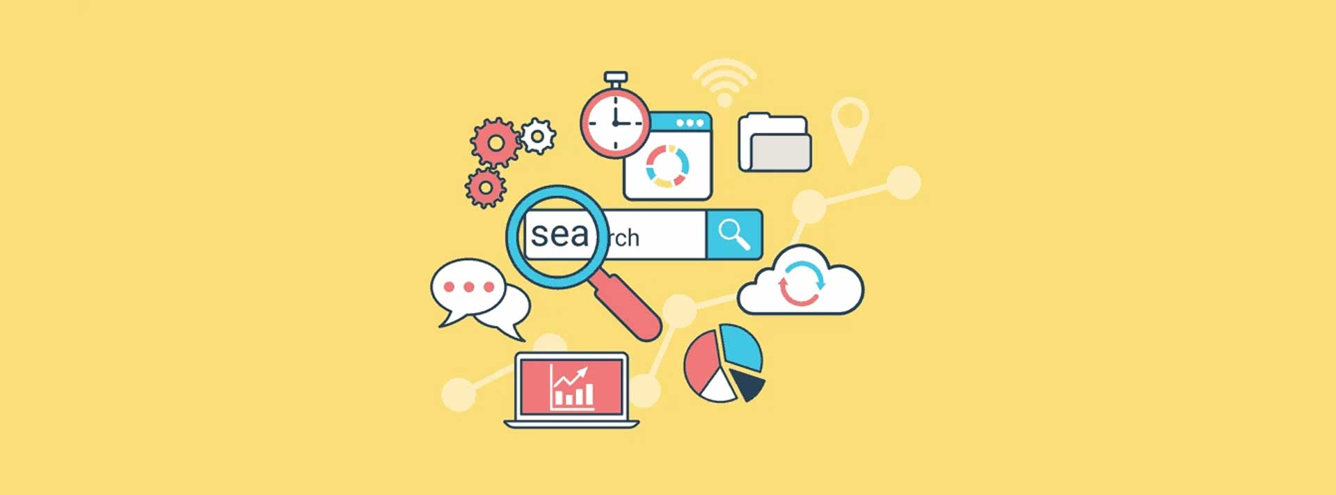 They Increase Your Search Traffic