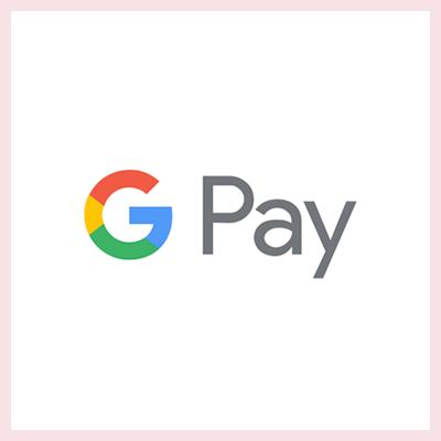 g-pay-150x150.jpg